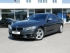 430d Gran Coupe Aut. M SPORTP. M POWERKIT 285 PS