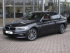 520d xDrive Limousine Aut. Sport-Line Head-Up