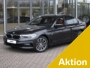 520d xDrive Limousine Aut. [Sport-Line, Head-Up]