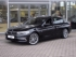 530d xDrive Limousine Aut. Luxury Line Head-Up