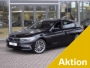 530d xDrive Limousine Aut. [Luxury Line, Head-Up]