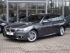 520d Touring Aut. M SPORTPAKET AHK EL. HEAD-UP