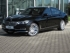 750d Limousine xDrive Aut. Head-Up LED Navi