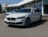 530d xDrive Touring Aut. LUXURY LINE AHK