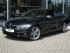 435i Coupe Aut. Navi Head-Up Display PDC