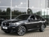 X4 xDrive30i Aut. M-Sport LED Navi Head-Up