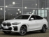 X6 xDrive30d Aut.M Sportpaket AHK SHZ Head-Up