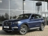 X3 xDrive20d Aut.Head-Up AHK Navi