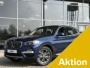 X3 xDrive20d Aut.[Head-Up,AHK, Navi]