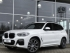 X3 xDrive20d Aut. M Sport Head-Up AHK Navi