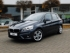 218d Active Tourer Aut. EURO6 TOP-AUSSTATTUNG