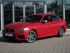 M240i Aut. xDrive Coupe