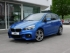225xe Active Tourer M SPORTPAKET PANORAMA DACH