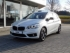 225xe iPerformance Active Tourer Aut. NAVI LED