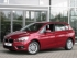 218i Active Tourer ADVANTAGE SHZ PDC TEMPOMAT