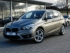 225xe iPerformance Active Tourer Aut HYBRID-BENZIN