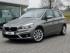 225xe Active Tourer Aut. 1. HAND TOP-ZUSTAND
