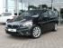 225xe iPerformance Active Tourer Aut. ADVANTAGE