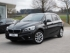 225xe iPerformance Active Tourer Aut.