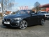 218i Cabrio Aut. SPORT LINE BUSINESS PACKAGE
