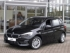 218d Active Tourer Aut. Sitzhzg Navi AHK LED