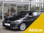 218d Active Tourer Aut. [Sitzhzg, Navi, AHK, LED]