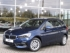 218i Active Tourer DKG Navi AHK Sitzhzg LED