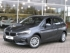 218i Active Tourer DKG Sitzhzg Navi AHK LED
