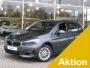 218i Active Tourer DKG [Sitzhzg, Navi, AHK, LED]