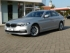 520d Limousine Aut. DLS KAMERA HEAD-UP RTTi