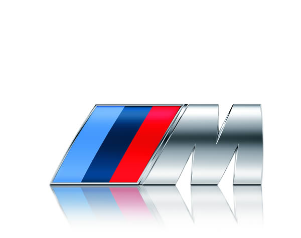 langer autoh user shop aktion original bmw m emblem. Black Bedroom Furniture Sets. Home Design Ideas