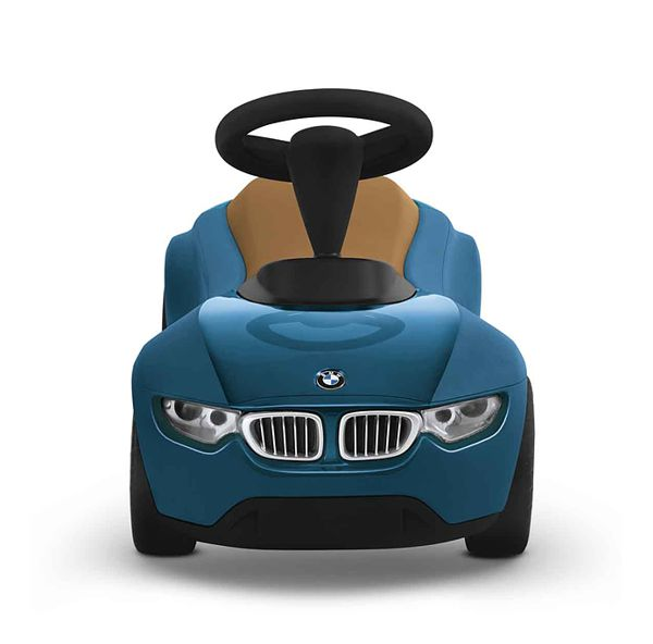 Bmw Bobby Car