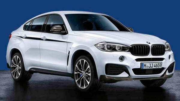 langer autoh user shop bmw m performance x6 neu f16. Black Bedroom Furniture Sets. Home Design Ideas