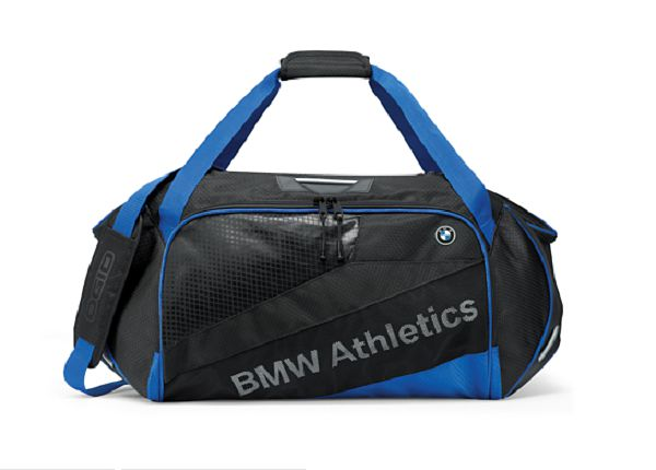 langer autoh user shop bmw kollektion athletics. Black Bedroom Furniture Sets. Home Design Ideas