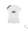 Original BMW Motorsport T-Shirt Motion Damen.jpg