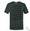 JCW STRIPES T-SHIRT MEN'S1