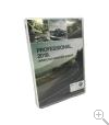 BMW Navi Professional 2018 Update DVD Road Map E87 E90 E60 E63 E70 65902456886