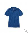 Original BMW M Poloshirt Herren Men