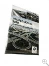 BMW Navi Professional 2019 Update DVD Road Map