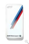 Original BMW Motorsport Handyhülle iPhone 7.jpg