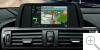 Original BMW Navigation Integrated.jpg