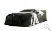 Original BMW Motorsport M6 GT3 Car Cover Abdeckhaube Abdeckplane