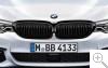 Original BMW Frontziergitter M Performance G30.jpg