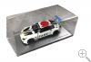Original BMW Miniatur BMW M6 GTLM Art Car John Baldessari 05