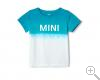 Original MINI Kinder T-Shirt  aqua.jpg