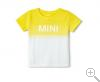 Original MINI Kinder T-Shirt lemon.jpg