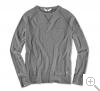 Original BMW Stricksweater, Herren.jpg