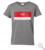 Original MINI Wing Logo T-Shirt Women