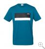 Original MINI Wordmark T-Shirt Men