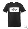 Original MINI Wing Logo T-Shirt Men